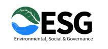 O ESG já é uma realidade no Brasil?