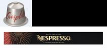 Aprimorado por mestres | Nespresso apresenta novo café da linha Master Origins desenvolvido em região revitalizada na Nicarágua