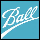 Ball utilizará 100% de energia elétrica renovável até 2030 e compromete-se a zerar suas emissões de carbono antes de 2050