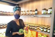 Cooperativa de agricultura familiar recupera vendas com e-commerce