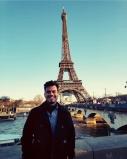 Universitários paraenses compartilham experiências de estudar na Europa