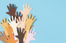 Pacto Global da ONU anuncia apoio ao Pacto de Promoção da Equidade Racial no Brasil