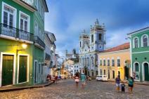 Instituto Neoenergia , BNDES e empresas parceiras lançam iniciativa coordenada de preservação do Patrimônio Histórico brasileiro