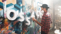 Nossas ações dizem tudo | Nespresso e Kobra se Unem em projeto de arte UpCycling