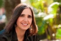 Andrea Assef assume como Head of Communications  do Publicis Groupe no Brasil