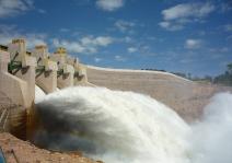 Neoenergia investe em estratégia ESG com diversas ações implementadas na Usina Teles Pires