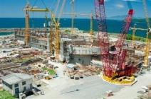 Novas usinas nucleares: definição de locais deve ocorrer em 24 meses