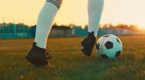 Dia do futebol: Neoenergia celebra data destacando a energia feminina do esporte