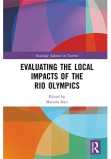 Evaluating the Local Impacts of the Rio Olympics - Marcelo Neri