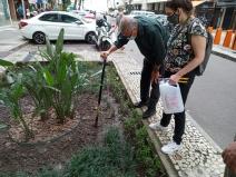 Iniciação Científica da Universidade Veiga de Almeida e Prefeitura do Rio unem forças para mitigar os impactos das chuvas na cidade