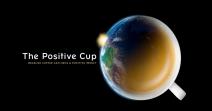 Nespresso investiu cerca de 3 bilhões de reais no avanço da sustentabilidade de suas operações no mundo
