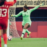 Olimpíada de Tóquio: aprendizados com as melhores mulheres atletas do mundo