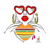 Instituto Ronald McDonald lança linha de produtos McDia Feliz com a venda revertida para a causa do câncer infantojuvenil