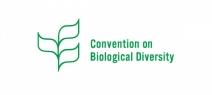 COP da biodiversidade é oficialmente adiada para 2022