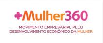Desenvolvimento econômico feminino: Ball torna-se associada  do Movimento Mulher 360