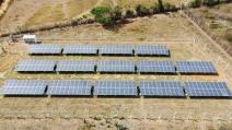 Energia solar no Brasil atinge marca histórica e País entra no clube seleto de 10 GW operacionais, comemora ABSOLAR