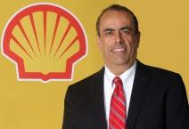 Shell Brasil e Copergás assinam acordo de fornecimento de gás natural