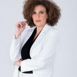 Helen Pedroso é a nova Diretora de Relações Institucionais da Rede Brasil do Pacto Global da ONU