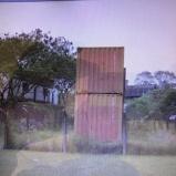 Falta dinheiro para instalação de alarmes nas comunidades próximas à unidade com material radioativo em Caldas (MG)