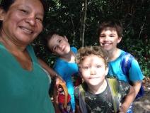 PLURALE EM REVISTA, 75 -  Crianças ativistas, esperança de um mundo melhor