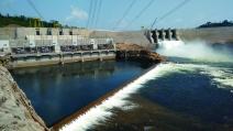 Usina Teles Pires, controlada pela Neoenergia, ineveste em desenvolvimento sustentável na Amazônia