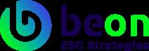 Grupo FSB lança a Beon, sua consultoria de estratégia ESG