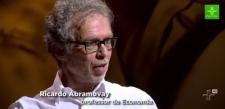 Professor Ricardo Abramovay fala sobre sustentabilidade