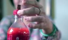 Fantastic Idea - Coca-Cola Vietnam