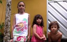 Mudar a Escola, Melhorar a Educação: transformar vidas - Seminário em Manaus