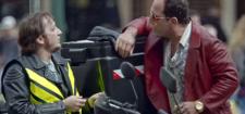 Campanha contra atravessadores | Peça você mesmo o Seguro DPVAT