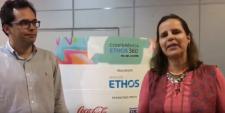 Entrevista com Pedro Massa, Diretor de Valor Compartilhado da Coca-Cola Brasil - Lançamento da Plataforma de investimento social Movimento Coletivo