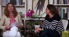 Mudadores : Beatriz Luz, especialista em economia circular/ Entrevista para Ana Luiza Prudente, do Muda Tudo
