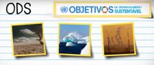IBGE Explica • ODS 13