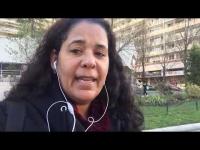 Paris - Carros elétricos compartilhados ajudam na busca pela sustentabilidade