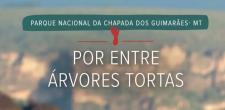 Nova websérie sobre a Chapada dos Guimarães celebra o Dia do Cerrado