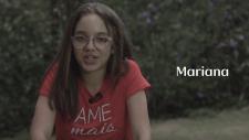 Um ano da Tragédia em Brumadinho provocada pela Vale - Vídeo -