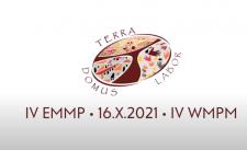 Papa Francisco defende a quebra de patentes das vacinas contra o coronavírus, pede o combate à pobreza e ao desmatamento