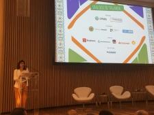 Diálogo de Talanoa no Rio discute como aumentar ambição do acordo do clima - Fotos de Sônia Araripe
