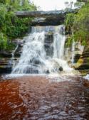 PLURALE EM REVISTA - Edição 69 - Parque Estadual do Ibitipoca (MG) - Fotos de LUCIANA TANCREDO