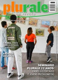 Plurale em Revista