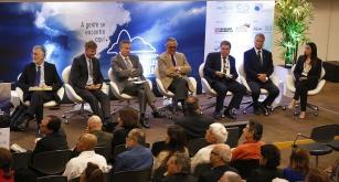 Conferência Rio Clima 2017 - Fotos de Divulgação