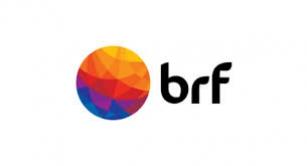 BRF é condenada em R$ 1 milhão por trabalho escravo