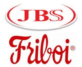 É Friboi? É fria. JBS, dono da marca Friboi, é condenado por expor trabalhadores ao frio