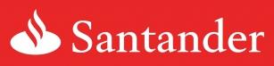Santander é condenado em R$ 400 mil por assédio moral