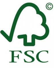 Tetra Pak forma aliança para promover a certificação FSC