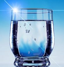 OMS: 748 milhões de pessoas não têm acesso a água potável no planeta