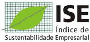 BM&FBOVESPA divulga a 10ª carteira do Índice de Sustentabilidade Empresarial