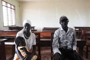 Verba do Banco Mundial financiou remoções na Etiópia