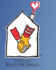 Elo firma parceria inédita com Instituto Ronald McDonald em prol da causa do câncer infantil e juvenil