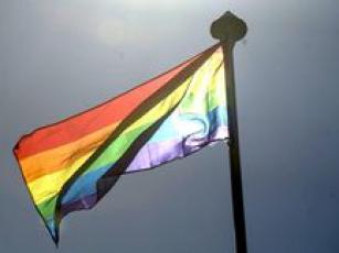 Número de travestis e transexuais inscritos no Enem quase triplica